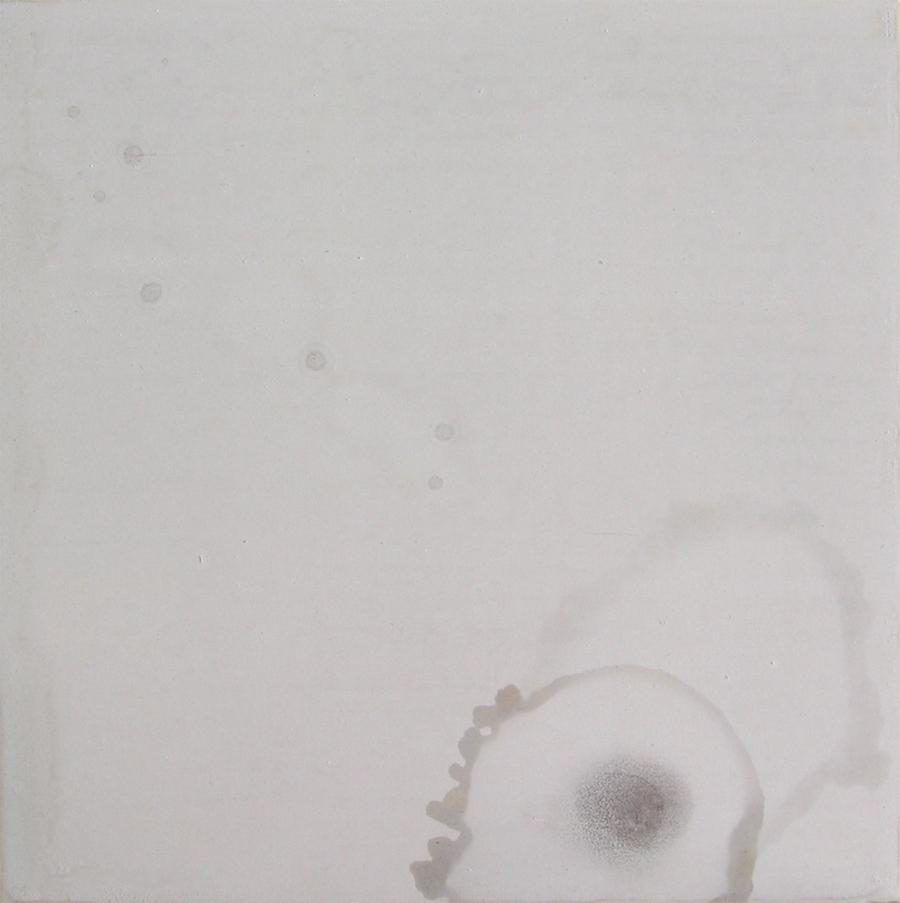 Fantasmi interiori.III (2007)