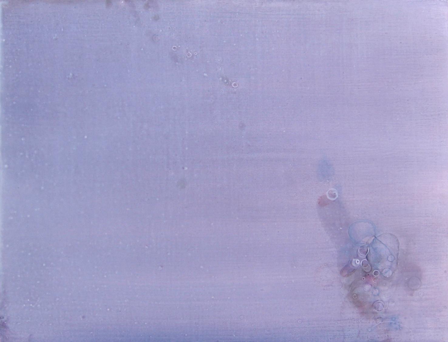 Fantasmi interiori.XVII(2009)