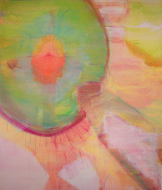 清水香帆の画像 p1_17