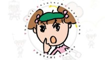 luck_chan_fukushi_tomoko