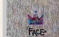 face2015