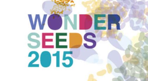 wanderseeds2015
