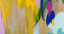 manika_painting