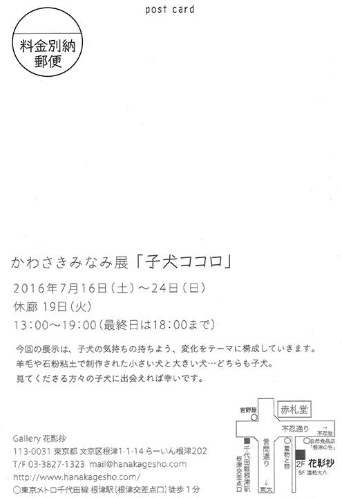 20160624113958_00001