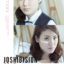 Poster_Joshibision2017_01ol