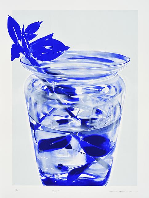 glassⅣ