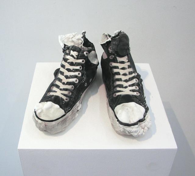 untitled • sneaker