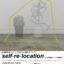 self-re-location_b2_008