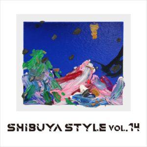 201113shibuyastyle1